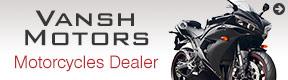 Vansh Motors