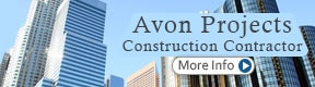 Avon Projects