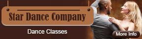 Star Dance Company