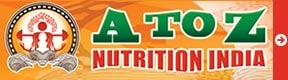 A TO Z NUTRITION INDIA