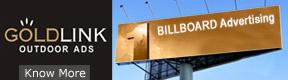 Goldlink Advertising & Marketing