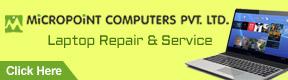 Micropoint Computers Pvt Ltd
