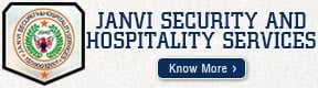 Janvi Security And Hospitality Services