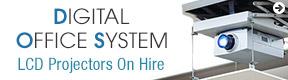 Digital Office System