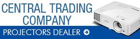 Central Trading Company