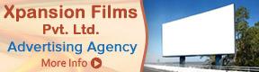 XPANSION FILMS PVT LTD