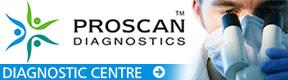 Proscan Diagnostics