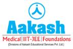 Aakash Institute in Kankurgachi, Kolkata