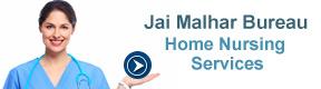 Jai Malhar Bureau