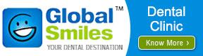 Global Smiles