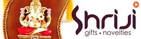 Shriji Gifts & Novelties