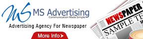 Ms Advertising