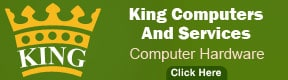 King Computers And Services