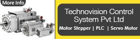 Technovision Control System Pvt Ltd