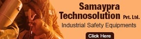 Samaypra Technosolution Pvt Ltd