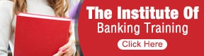 The Institute Of Banking Training