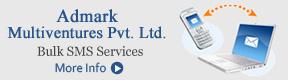 Admark Multiventures pvt ltd
