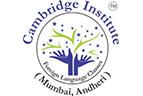 Cambridge Institute in Andheri West, Mumbai