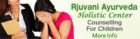 Rjuvani Ayurveda Holistic Center