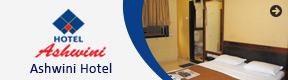 Ashwini Hotel