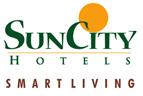 Hotel Suncity in Andheri East, Mumbai