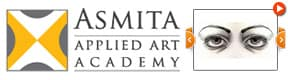 Asmita Applied Art Academy