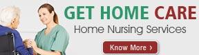 Get Home Care