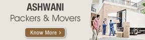 Agarwal Speed Packers & Movers
