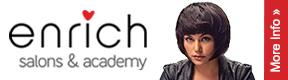 Enrich Academy