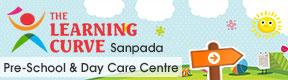The Learning Curve Sanpada