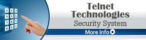 Telnet Technologies