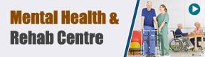 Mental Health & Rehab Centre