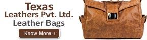 Texas Leathers Pvt Ltd