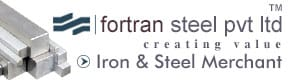 Fortran Steel Pvt Ltd