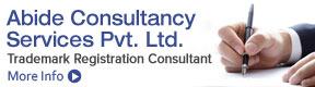 Abide Consultancy Services Pvt Ltd