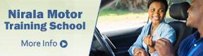 Nirala Motor Training School