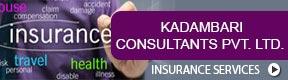 Kadambari Consultants Pvt Ltd