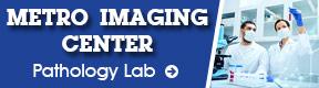 Metro Imaging Center