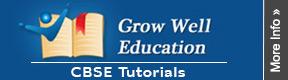 Growwell Education