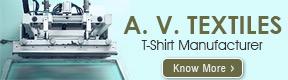 A V Textiles