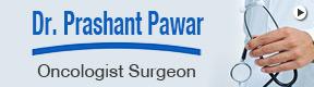 Dr Prashant Pawar