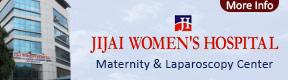 JIJAI WOMENS HOSPITAL