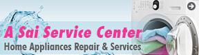 A Sai Service Center