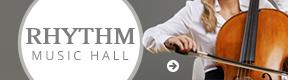 Rhythm Music Hall