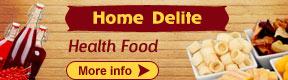 Home Delite