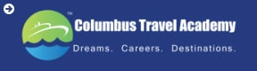 Columbus Travel Academy