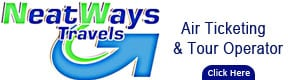 Neatways Travels Services