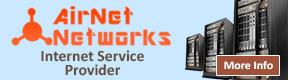 AIRNET NETWORK
