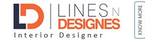 Lines N Designes