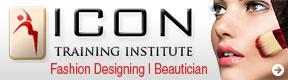 Icon Training Institute